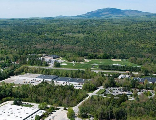 Monadnock community takes active approach in cultivating next generation of entrepreneurs